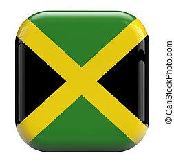 jamaica,