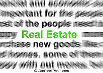real estate - finance your real estate home or house