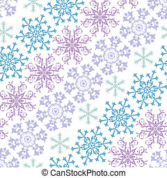 Abstract christmas pastel diagonal seamless pattern (vector)