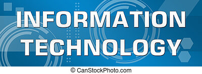 Information Technology Business The - Information Technology...