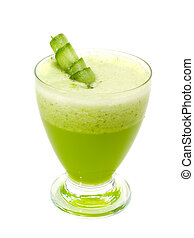 Cocktails Collection - Green Light - Ingredients: 100g...