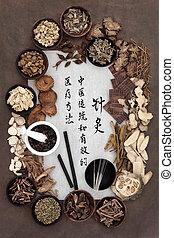 Acupuncture Medicine