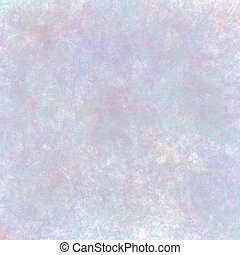 Background - Pastel Colors - Abstract Background - Mixture...
