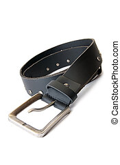 Men\'s belt