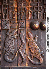 african art wood carving design - african art wood carving...