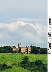 Altesino Castello