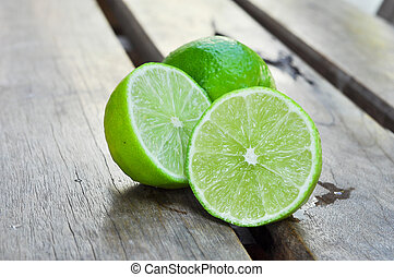 lime - Lime is a citrus fruit can be cooked food or drink.