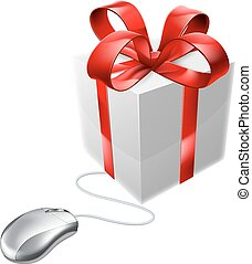 Gift mouse online present shop - Gift mouse online internet...