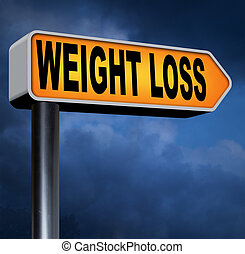 weight loss loosing extra kilos by exercise sport and a...