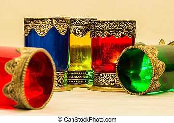 verre traditionnels 6 - verre traditionnels.