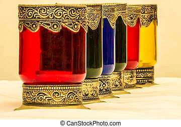 verre traditionnels 5 - verre traditionnels.