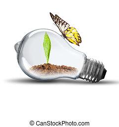 Light Bulb - Lightbulb