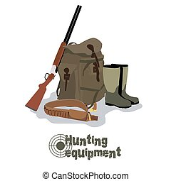 Military boots Clipart Vector Graphics. 190 Military boots ...