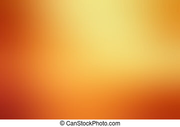 Abstract background - Abstract brown and orange background...