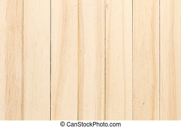 wood texture background - Close up wood texture background