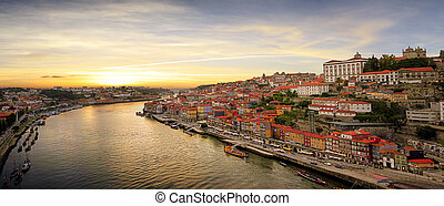 Portugal - Porto