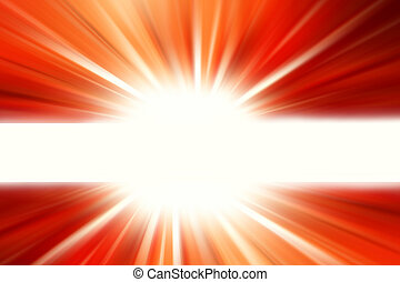 Bright background - Bright abstract red background Copy...