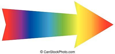 Dart arrow Vector Clip Art EPS Images. 1,869 Dart arrow clipart vector ...