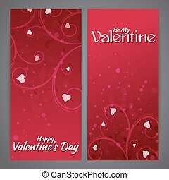 St Valentines day background - St Valentines day flayers