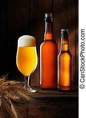 cerveza,