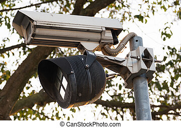 security cam 1