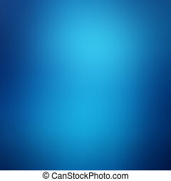 light blue background blurred sky design, cloudy white paint...