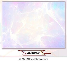 abstract marble background - abstract background marble,the...