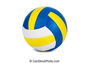 voleibol,