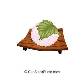 Rice Cake Clip Art : Rice cake Illustrations and Clipart. 433 Rice cake royalty ...