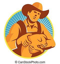 farmer-holding-pig-frnt