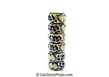 serviette ring