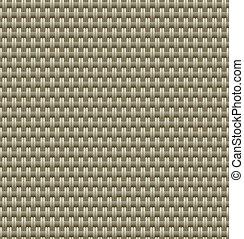 textile pattern - textile texture. vector seamless pattern