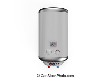 Electric boiler, water heater 1 - Electric boiler, water...