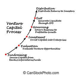 Venture Capital Process