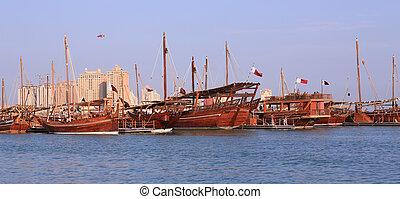 Doh Boat_2