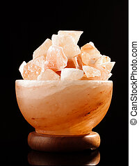 Himalayan salt lamp cosiness and co - Himalayan salt lamp...