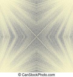 couleur fond de papier avec des motifs modernes