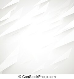 Vector background abstract scratches lines.