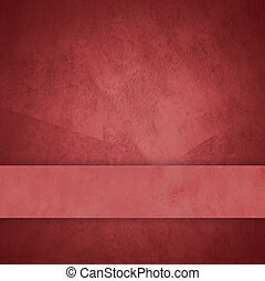 Marsala background - faded marsala red background with...