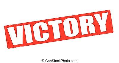 vitória,