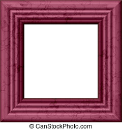 Frame - Nice frame with place for your picture