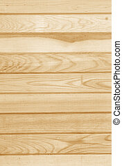 wood - Wood plank brown texture background