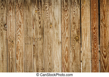Rustic Weathered Old Wood - Rustic weathered old barn wood...