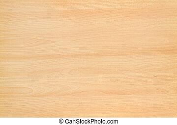 madera, textura