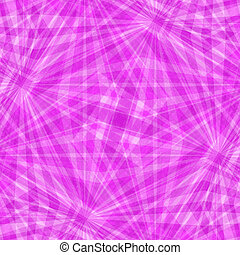 abstract purple background cloth or liquid wave illustration...