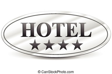 hotel four stars