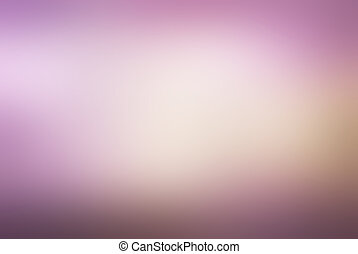 abstract sweet blurred background for web design