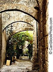 Medieval, ,