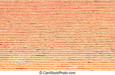 wood roof seamless texture background