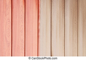 wood patern background.